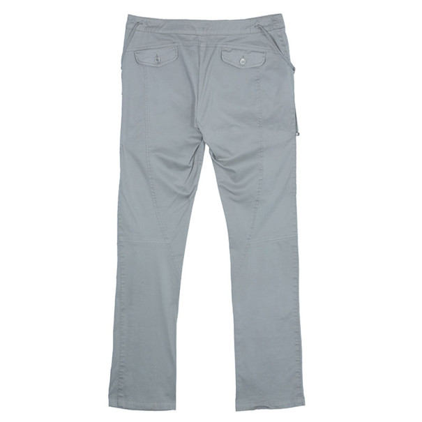 Emporio Armani Sand Trousers M