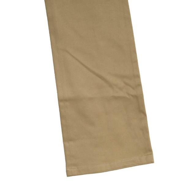 Roberto Cavalli Casual Off-White Flare Pants L