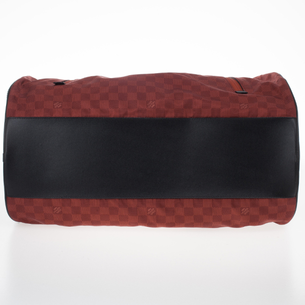 Louis Vuitton Mistral Mercure LV Cup Collection Bag