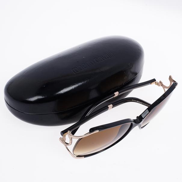 Roberto Cavalli Viola Womens Sunglasses