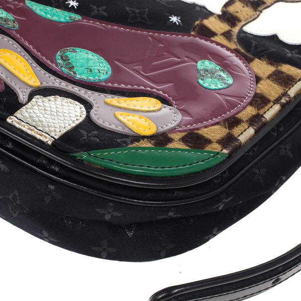 Louis Vuitton Musette Conte De Fees Pochette