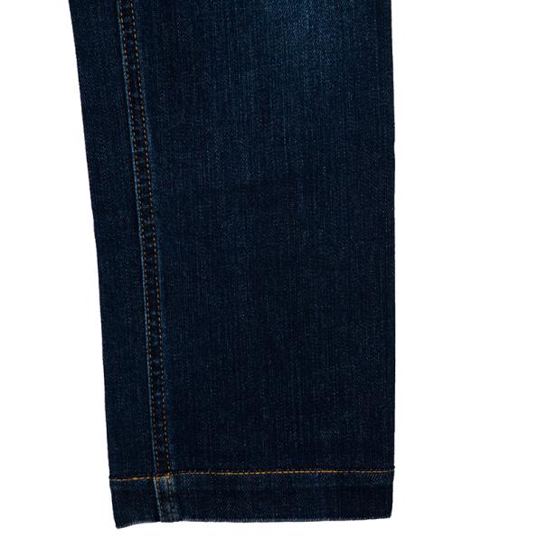 Gucci Blue Denim Jeans M