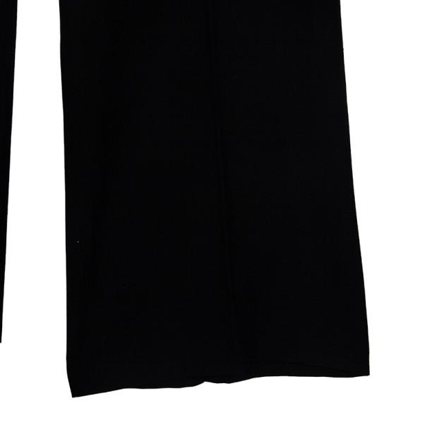 3.1 Phillip Lim Black Pants S