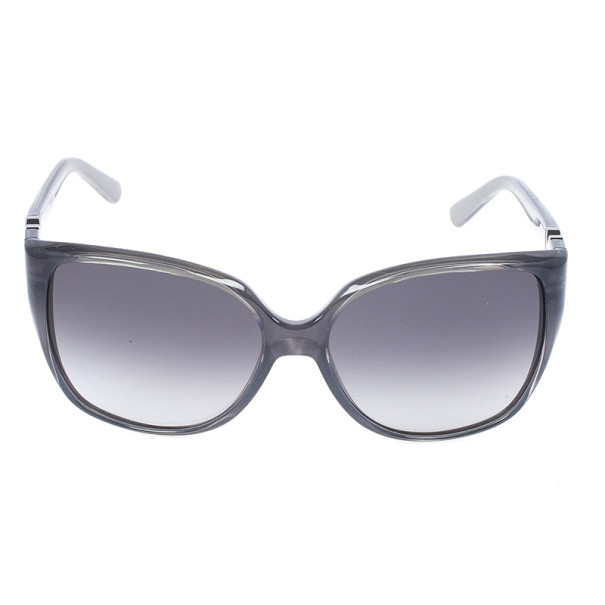 Valentino Grey Woman Sunglasses V624S-035