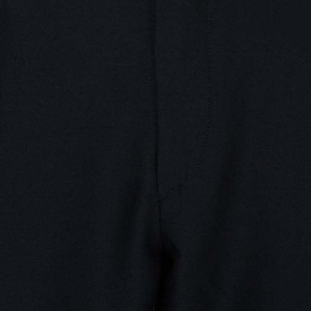 Jean Paul Gaultier Mens Tuxedo Pants M