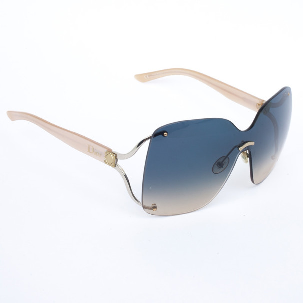 Dior Suite Womens Sunglasses