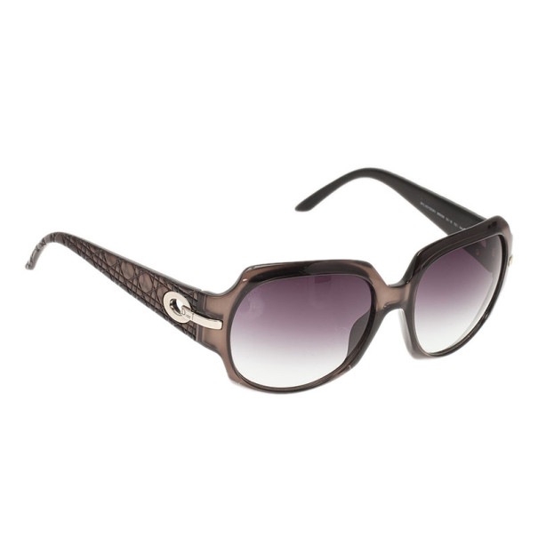 Dior Metallic My Lady Dior 1 Sunglasses
