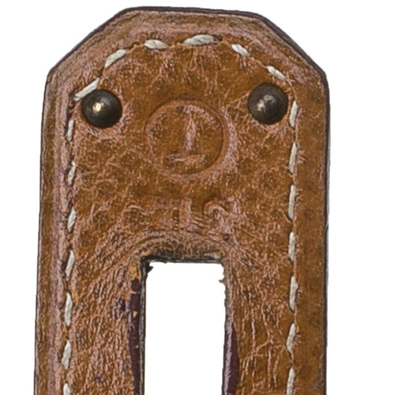 Hermes Orange Epsom Leather Gold Hardware Kelly Sellier 32 Bag